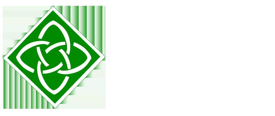Escuela Kilkenny